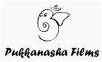 Pukkanasha Films